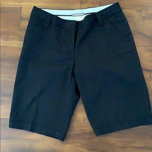 Tommy Bahama Dress Slacks Bermuda Shorts